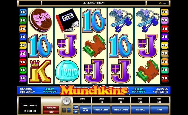 Big Bonus Wins On Slot Machines - The 10 Most - G Clean Online