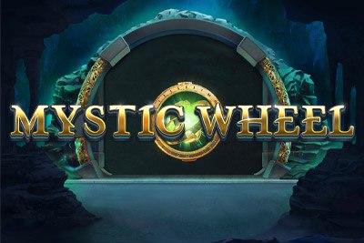 Mystic Slot