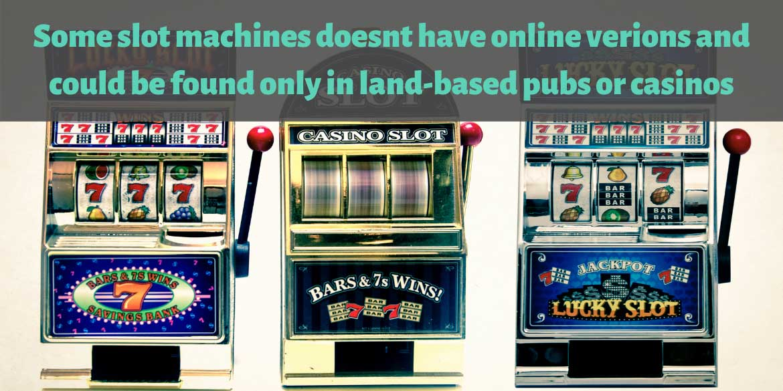 Casino Games And Equipment Rentals - The Casino