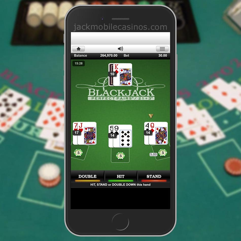 21 3 blackjack odds8736