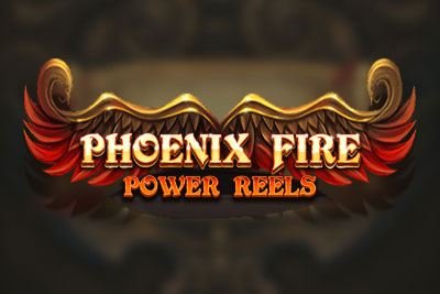 Spiele Flaming Phoenix - Video Slots Online