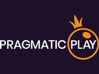 Pragmatic Play Software Developer Logo