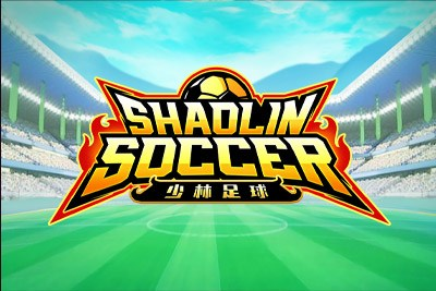 Shaolin Soccer Slot ⚽   Free Play   Players Transformation   Review 2021
