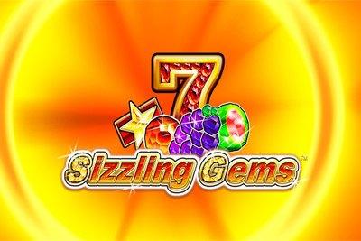 Spiele Gem Riches - Video Slots Online