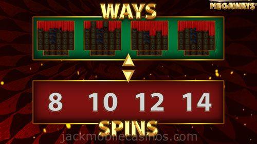 true casino 7x Online