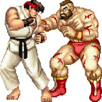 Street Fighter Ii The World Warrior Slot Free Play Review 2020