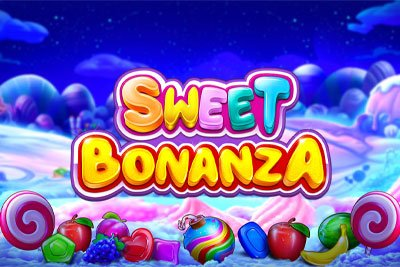 Sweet Bonanza Demo
