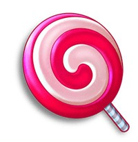 Sweet Bonanza Slot by Pragmatic Play Scatter Symbol