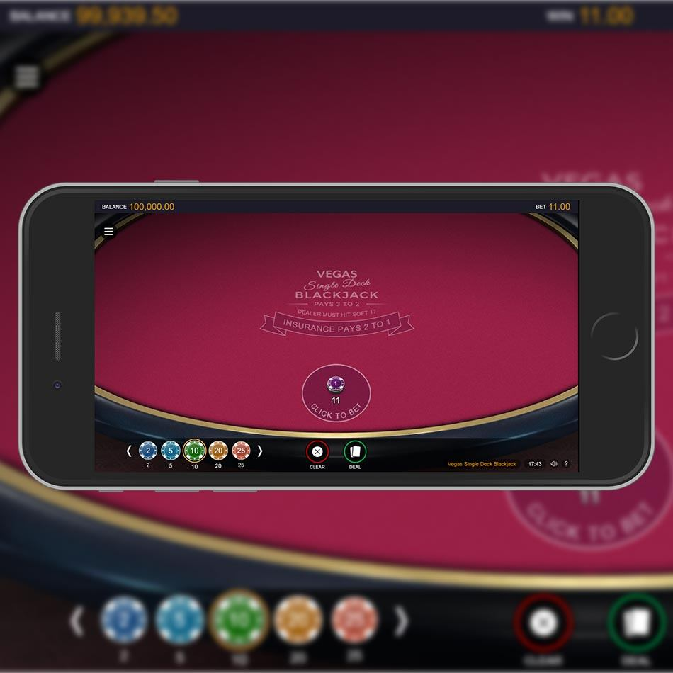Triple play poker