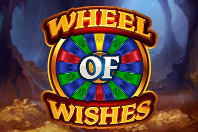 Spiele Wheel Of Wishes - Video Slots Online