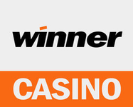 winner casino mobile application logo