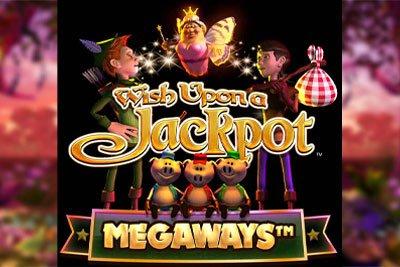 Jackpot wheel casino no deposit free spins slots
