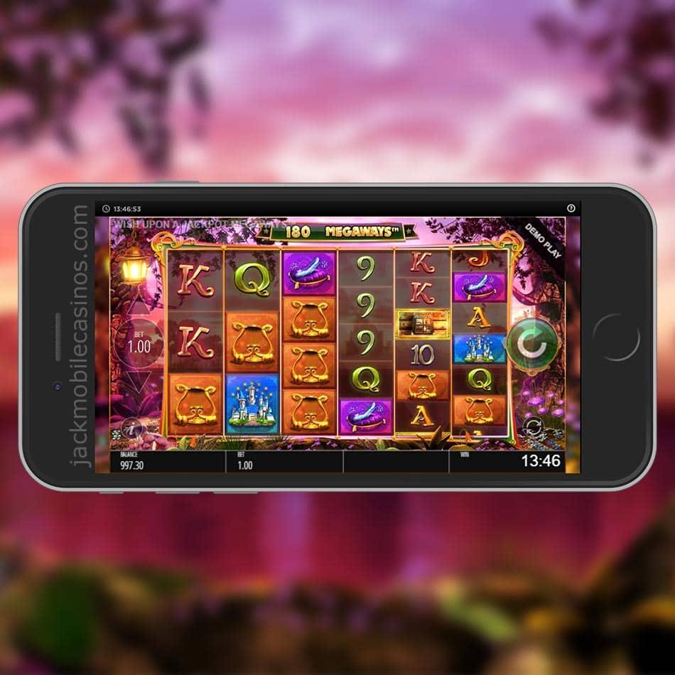 Free Play Slot Machine Jackpot