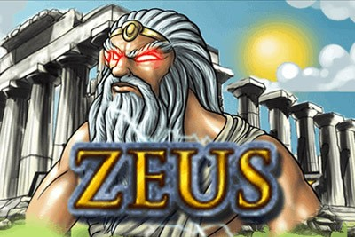 Zeus Habanero Slot Free Play Progressive Jackpot Review 2021