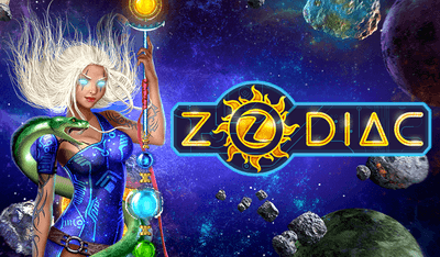 Zodiac Mobile Slot By Booongo Play For Free Or Real Money